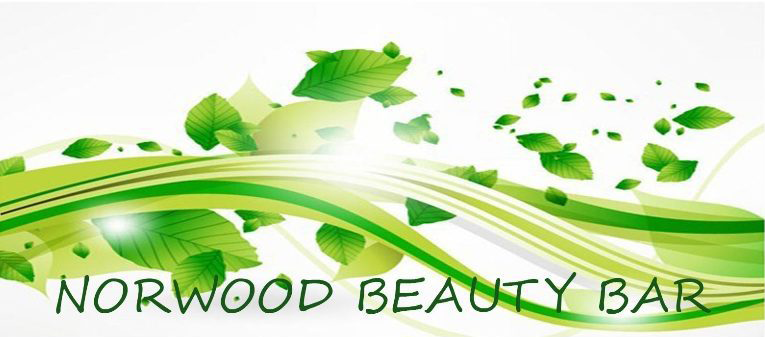 Norwood Beauty Bar